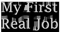 SmartJobBoard recruitment demo site